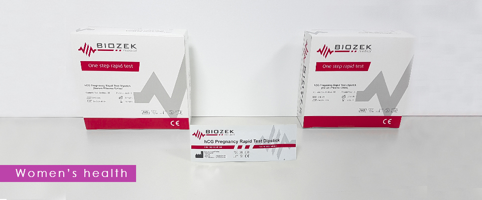 Womens-health-1-V22