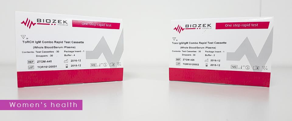 Womens-health-2-V22