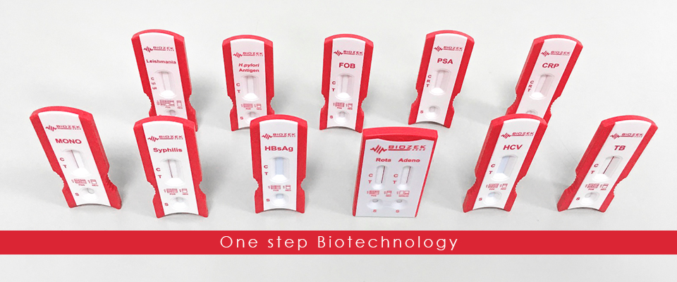 one-step-biotechnology